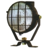 WORKS LAMPS-FOG LAMPS