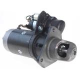 ΜΙΖΑ DAF XF 95 24V 5.5KW