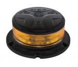 ΦΑΡΟΣ LED DSL-480.05