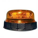 ΦΑΡΟΣ LED PEGASUS 10-30V