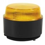 ΦΑΡΟΣ LED ΚΟΝΤΟΣ DLS-S1M.05