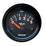 GAUGE 52MM 5B OIL