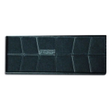 ACTIV CARBON CABIN AIR FILTER  MAN TGA