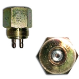 STOP PRESSURE SWITCH 0.5 BAR