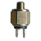 MERCEDES  PNEUMATIC STOP SWITCH 2 CONTACTS