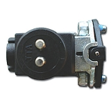 DAF 95 REPAIR KIT VALVE
