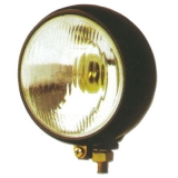 TRACTOR HEAD LAMP