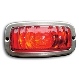 SIDE MARKER LAMP