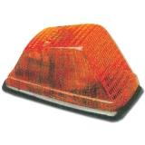 INDICATOR LAMP ΜERCEDES 813-1113