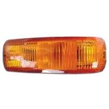 INDICATOR LAMP ΜERCEDES 608 -913