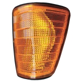 INDICATOR LAMP MERCEDES 207-410