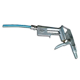 COMPRESSED AIR SPRAY GUN
