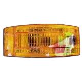 INDICATOR LAMP VOLVO FH