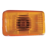 INDICATOR POSITION LAMP SCANIA 143