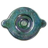 MERCEDES RADIATOR CAP