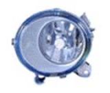 HEAD LAMP SCANIA 144