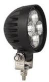 LED WORK LAMP WRK-80