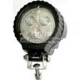 LED WORK LAMP  WRK-100
