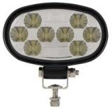 LED WORK LAMP WRK-120