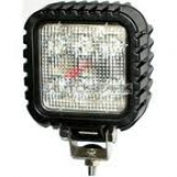 LED WORK LAMP WRK-160