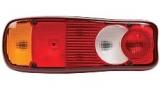 REAR LAMP DAF -RENAULT