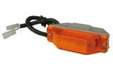 INDICATOR LAMP DAF XF