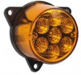 LEDINDICATOR LAMP DAF XF
