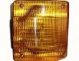 INDICATOR LAMP MAN L 2000