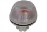 INDICATOR LAMP MAN TGA