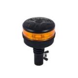 ΦΑΡΟΣ ΒΡΑΧΙΟΝΑ LED DSL-480FL.05
